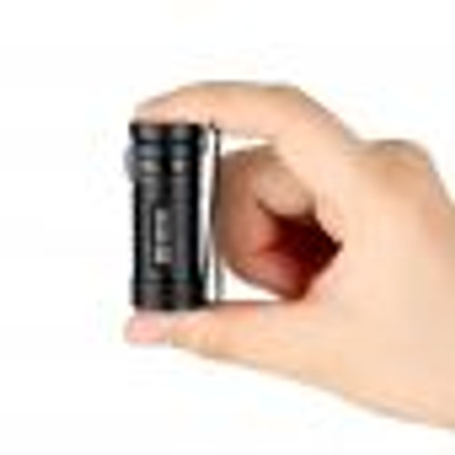 Olight S1 Mini Baton Rechargeable