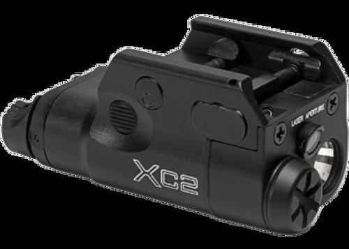 SureFire XC2-A Weaponlight Black