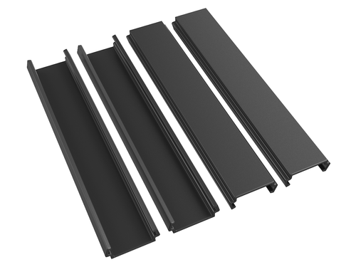 Wicked Edge Protective Covers for Stones and Strops 4pk
