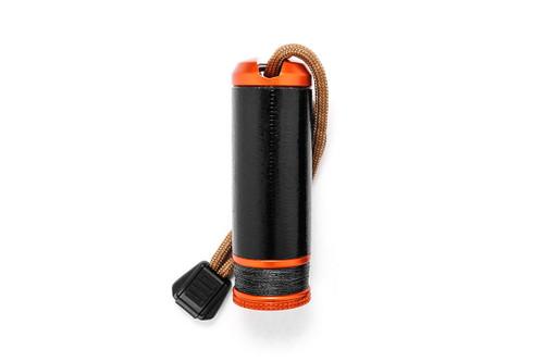Exotac ripSPOOL - Orange