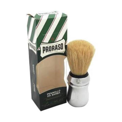 Proraso Shave Brush