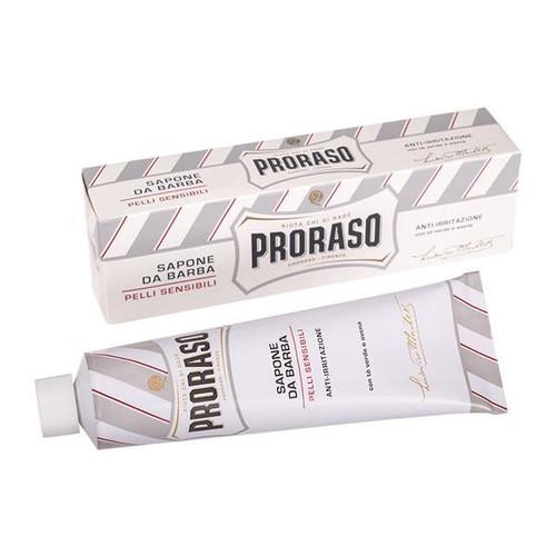 Proraso White Tube Shave Cream