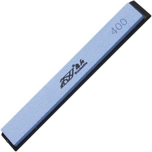Real Steel Japanese Whetstone Small 400