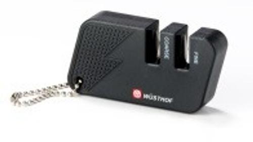 Wusthof Keychain Sharpener 3119730203
