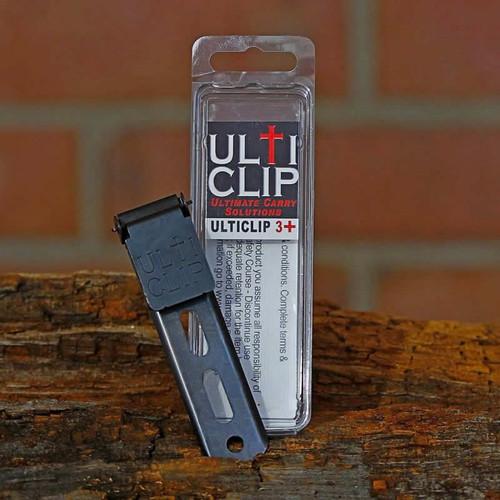 UltiClip 3+