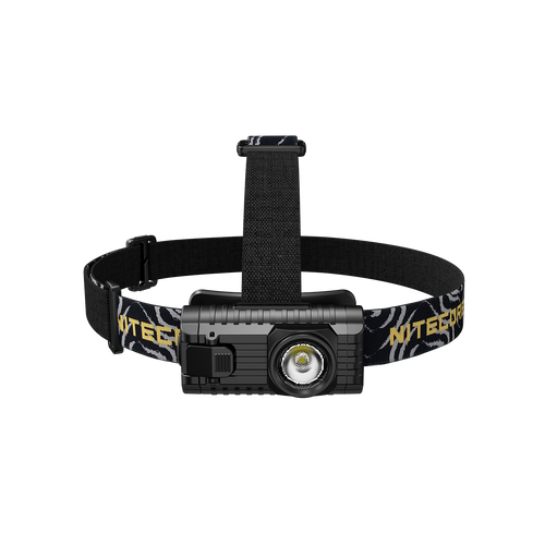 Nitecore HA23 Headlamp