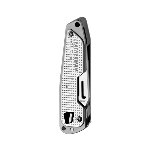 Leatherman Free T2 Multi-Tool