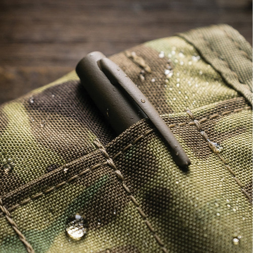 Rite in the Rain All Weather Pen FDE