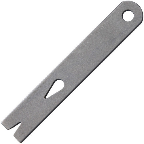 Maratac Widgy Pry Bar Micro