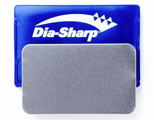 DMT Dia-Sharp Coarse Credit Card Sharpener