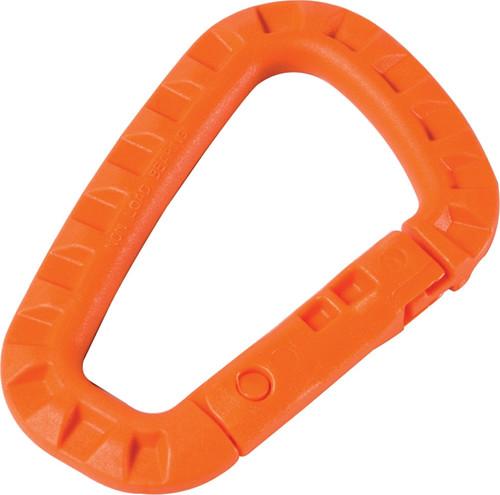 ITW Tac Link Orange