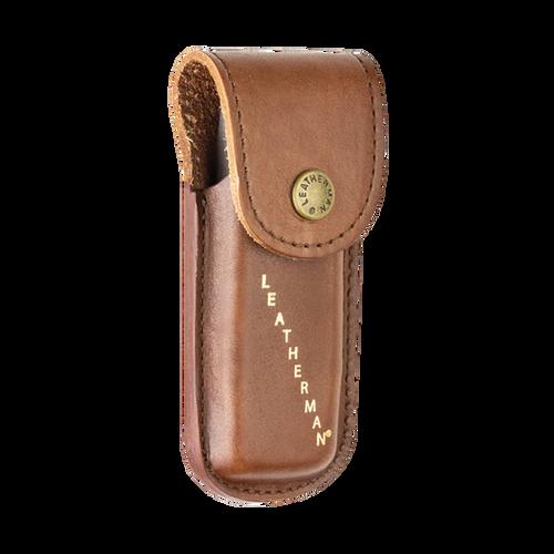 Leatherman 832593 Small Leather Heritage Sheath