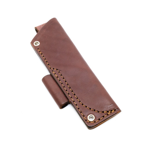 JRE Model E Sheath Brown FSL