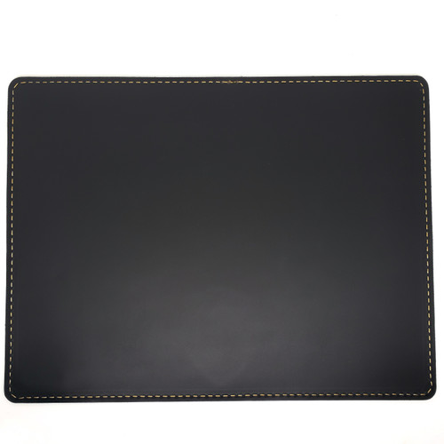 BWEISS Leather / REC Exclusive Leather Display Mat