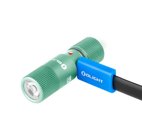 Olight i1R 2 EOS Mint Green *Limited Edition*