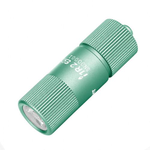 Olight i1R 2 EOS Mint Green *Limited Edition*