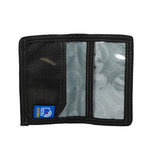Vanquest Vault Wallet Gen 3 Black