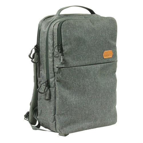 Vanquest ADDAX-18 Backpack Shadow Gray (18 Liters)