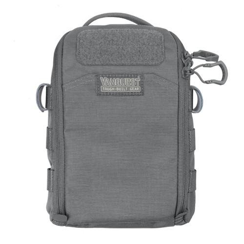 Vanquest FTIM 2.0 6x9 Wolf Grey