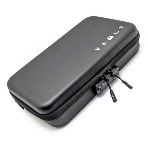 Vault Secure Knife Case - Matte Black