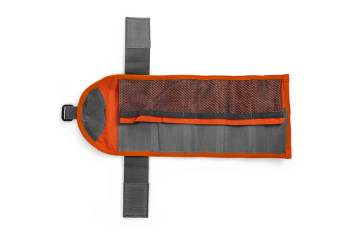 Exotac toolROLL - Orange