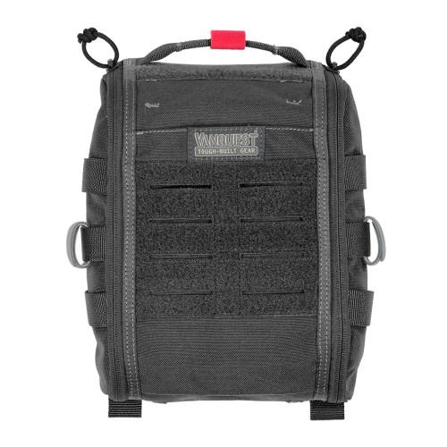 Vanquest FATPack G2 7x10 Black