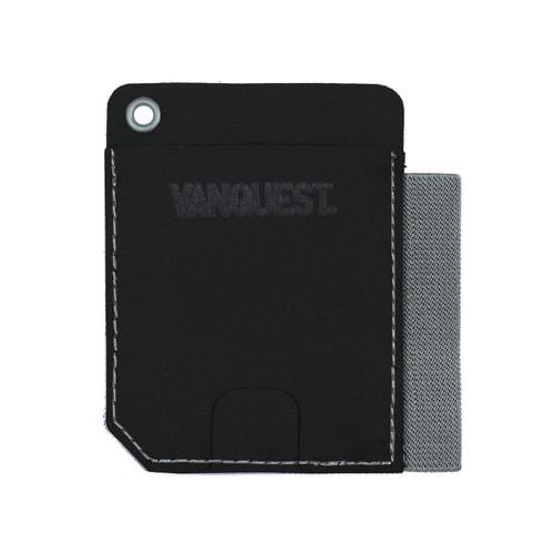 Vanquest Pocket Quiver 3X4 Black