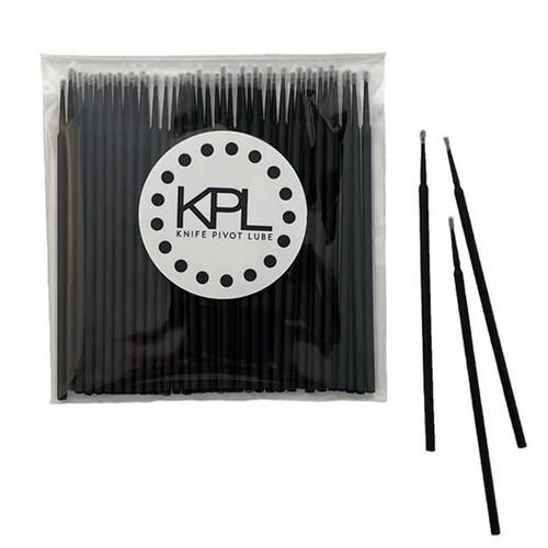 KPL Ultra-Micro Swabs 50ct