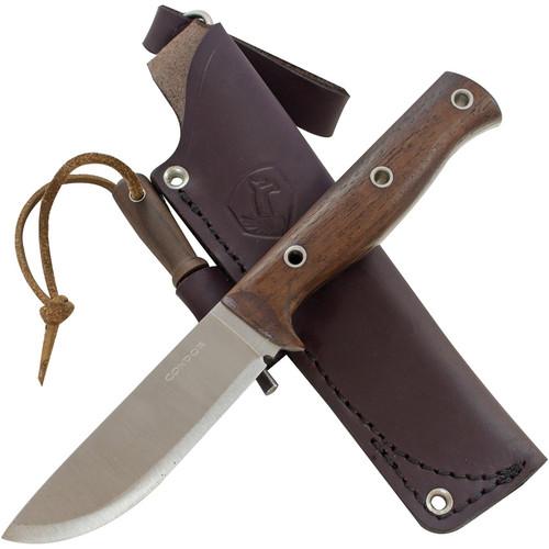 Condor Swamp Romper Maple Handle 1075HC
