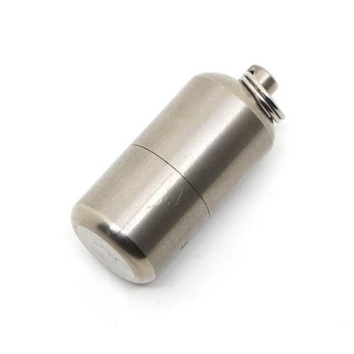 Maratac Split Pea Ti Lighter