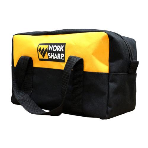 Work Sharp Canvas Storage Bag
