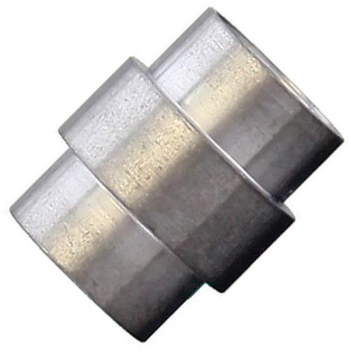 Flytanium PM2 Ti Stepped Stopper - Stonewashed