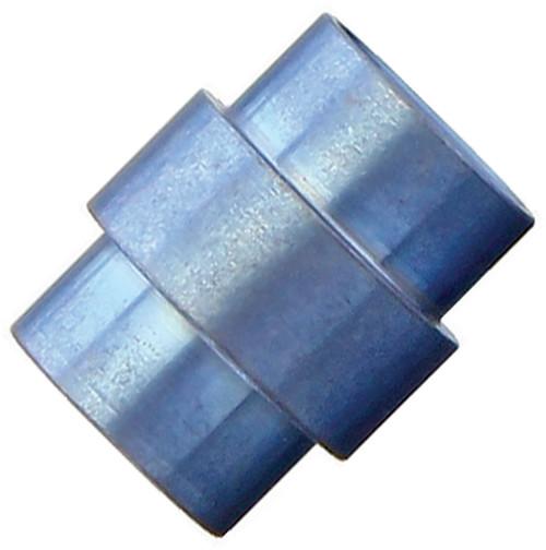 Flytanium PM2 Ti Crosshair Stopper - Blue Ano