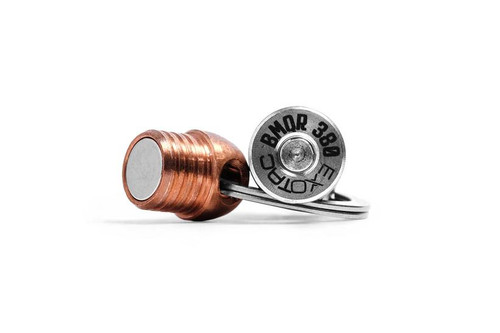 Exotac BMQR .380 Magnetic Quick Release