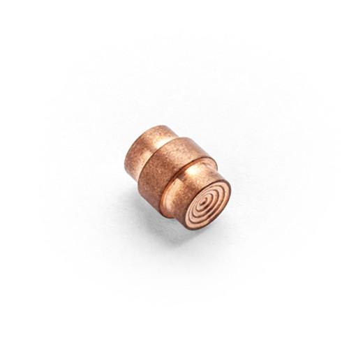 Flytanium PM2 Stepped Stopper - Copper