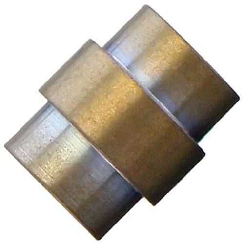 Flytanium PM2 Ti Crosshair Stopper - Bronze Ano