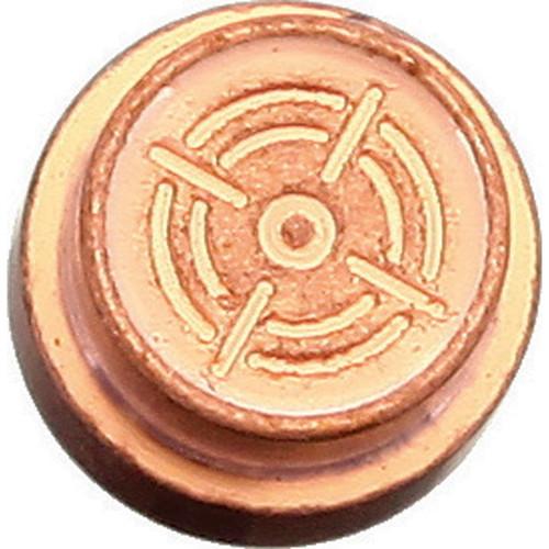 Flytanium PM2 Crosshair Stopper - Copper