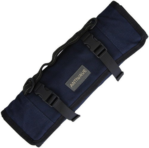 Citizen Tool Roll Blue ( Antiwave )