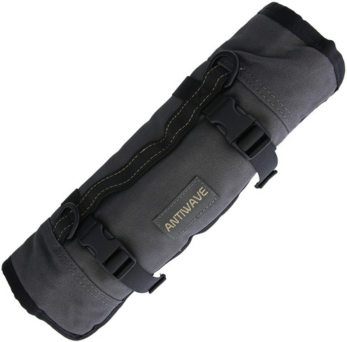Citizen Tool Roll Gray ( Antiwave )