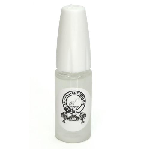 Gunny Glide 15 ML Bottle ~ Unscented