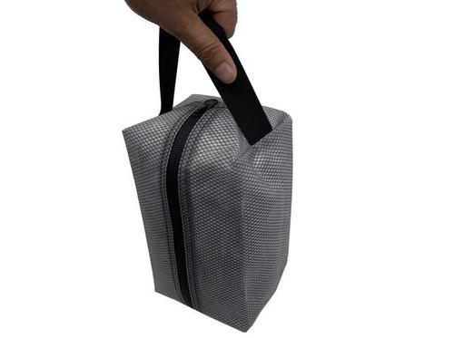 Maratac Dopp Dyneema Bag