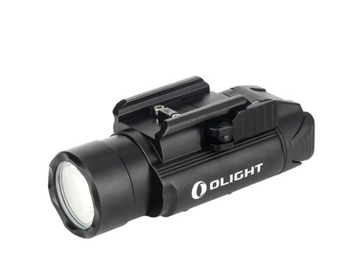 Olight Pl-Pro Valkyrie Pistol Light