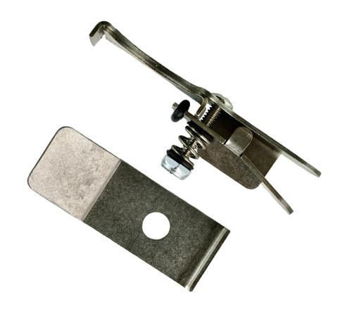 KME Sharpeners KF-STC Stone Thickness Compensator
