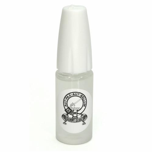 Gunny Glide 15 ML Bottle ~ NEW Fresh Brewed Coffee Scent