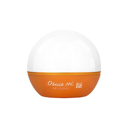 Olight Obulb MC Orange