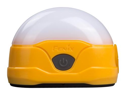 Fenix CL20R - Orange