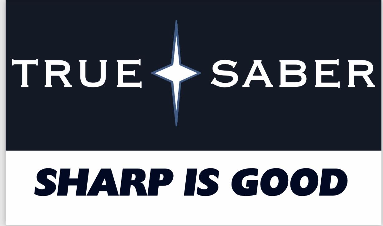 True Saber