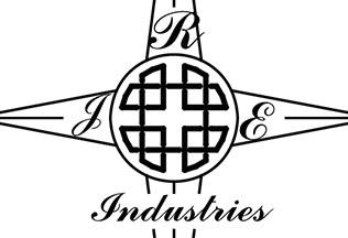 JRE Industries