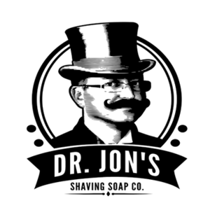 Dr. Jon's Handcrafted Soap