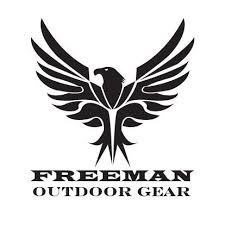 Freeman Outdoor